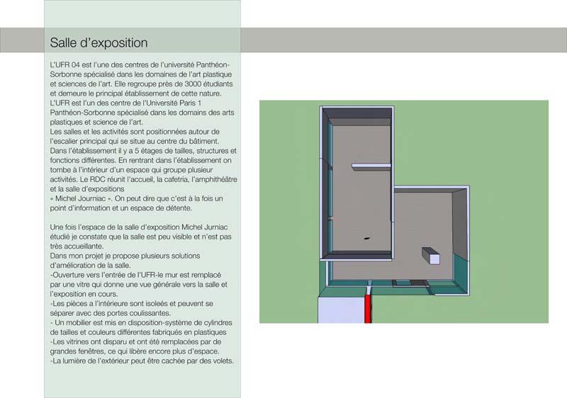CatalogueM1 ANNA GUILLO-15
