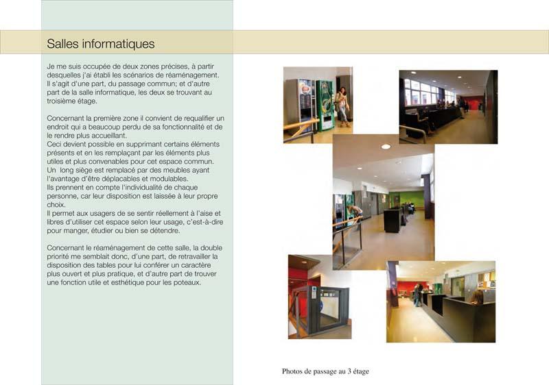 CatalogueM1 ANNA GUILLO-20