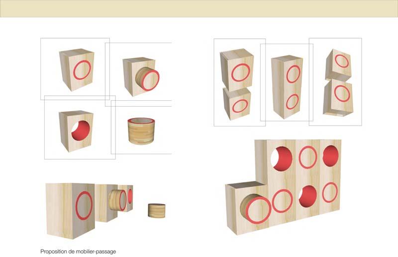 CatalogueM1 ANNA GUILLO-23