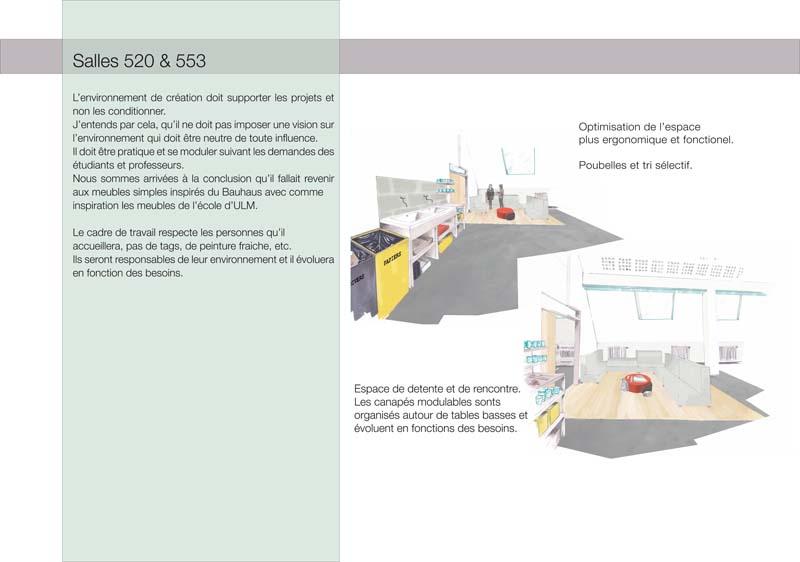 CatalogueM1 ANNA GUILLO-25