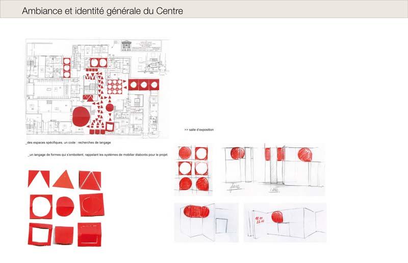 CatalogueM1 ANNA GUILLO-4