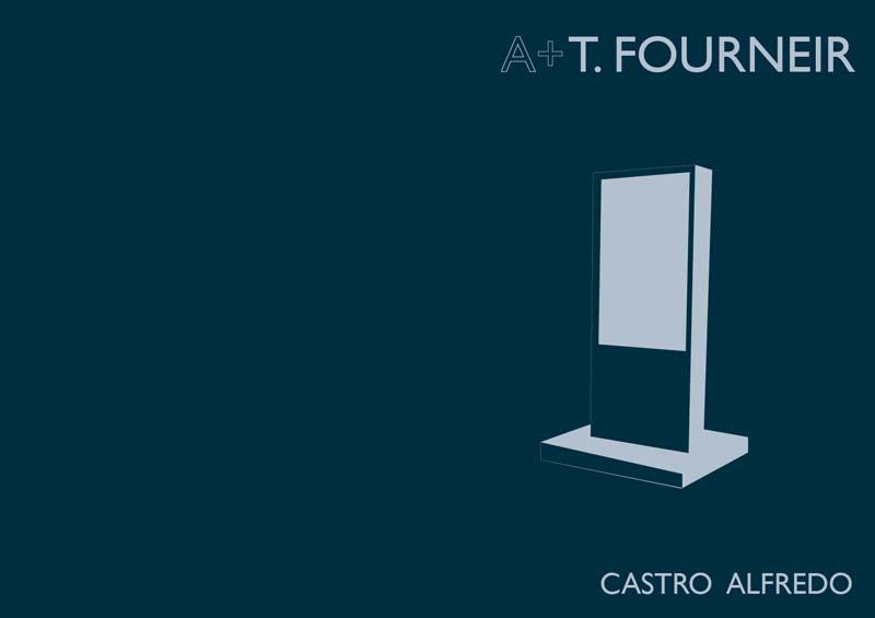 M1 ALFREDO CASTRO 1NG