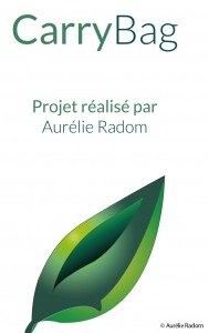 Aurélie Radom pdf Syctom-1