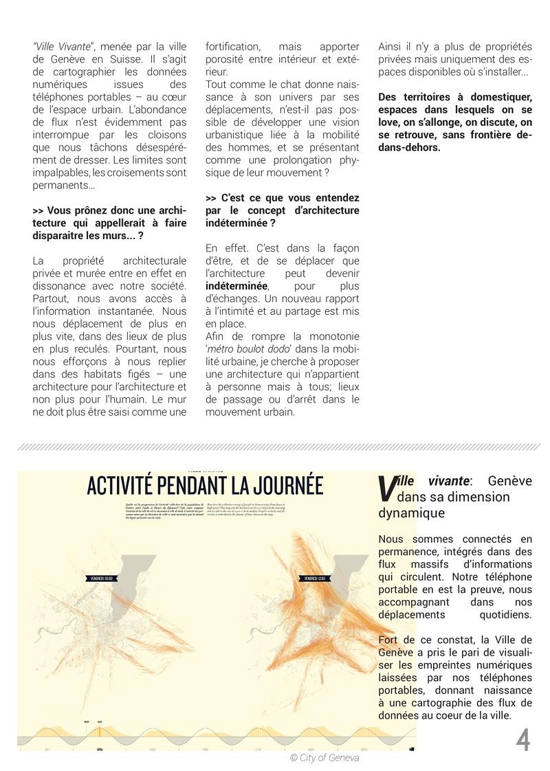 Article manifeste2
