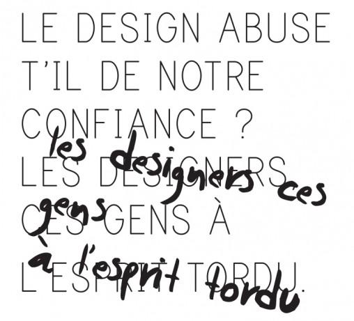 Design et manigance Delphine Hyvrier bis