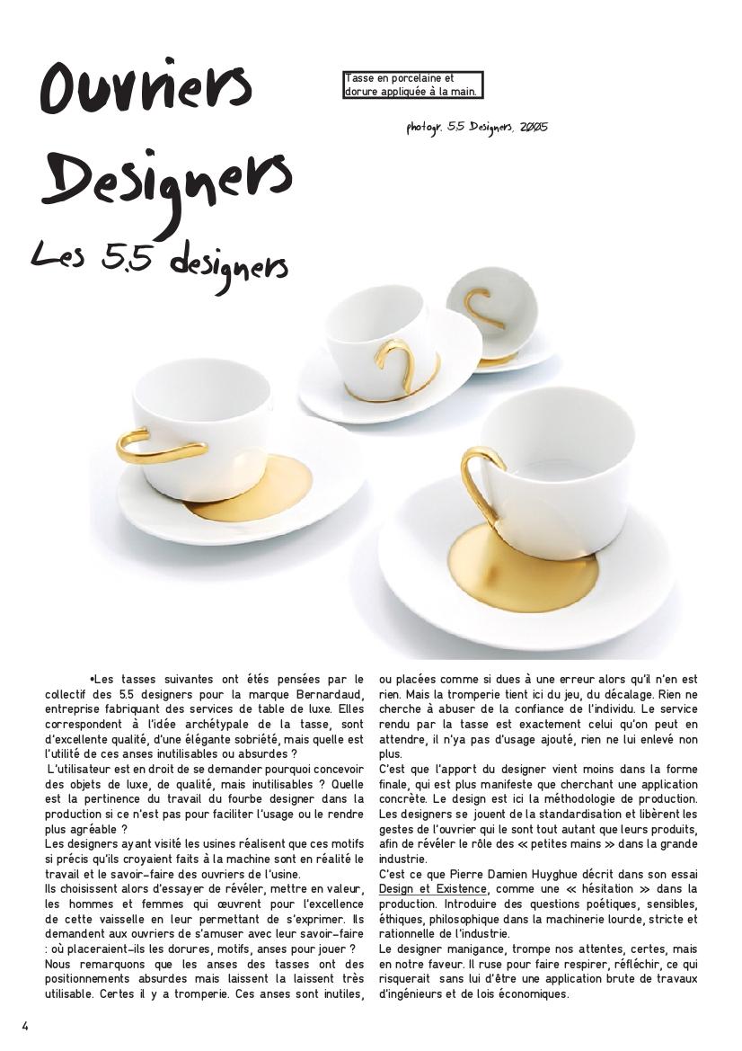 Design et manigance Delphine Hyvrier4