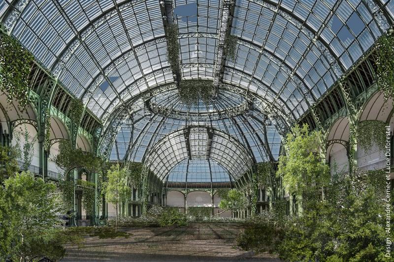 grand-palais-abandonné