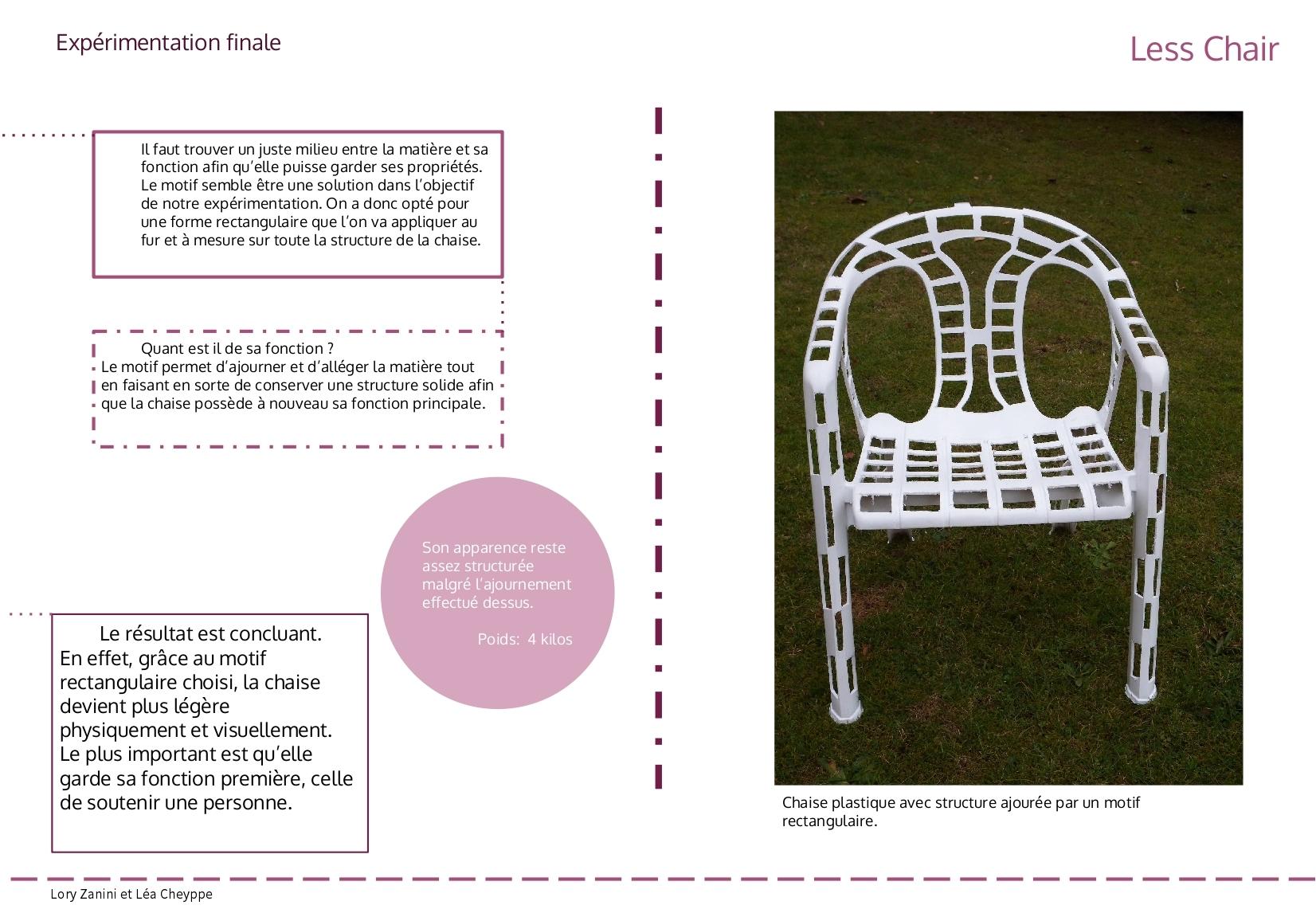 projet design lory Zanini et Léa Cheyppe3