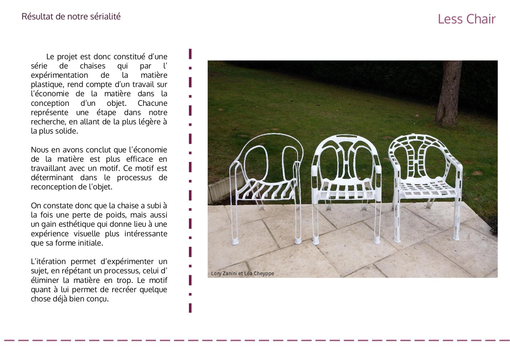 projet design lory Zanini et Léa Cheyppe4