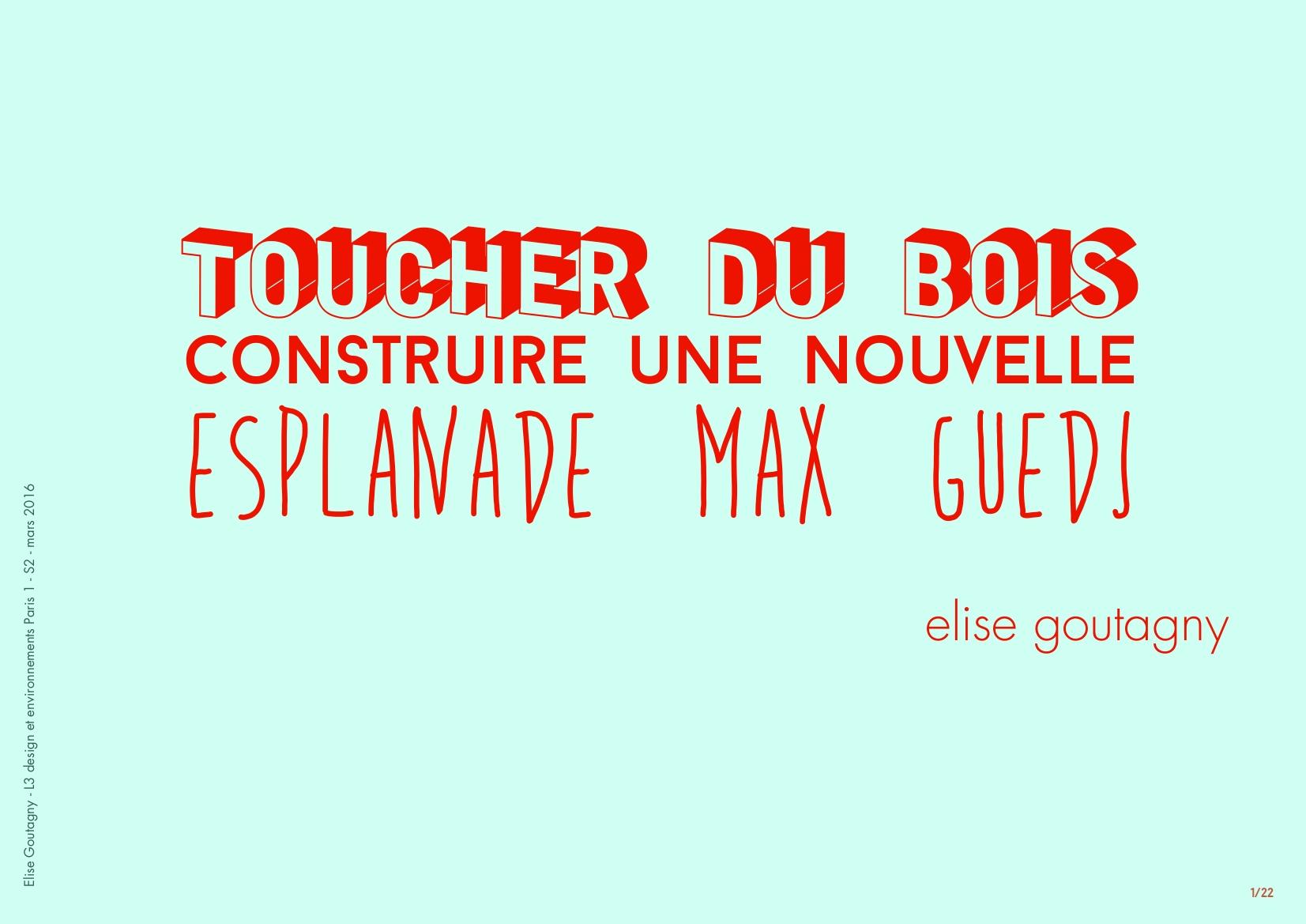 esplanade_egoutagny_compressed 1