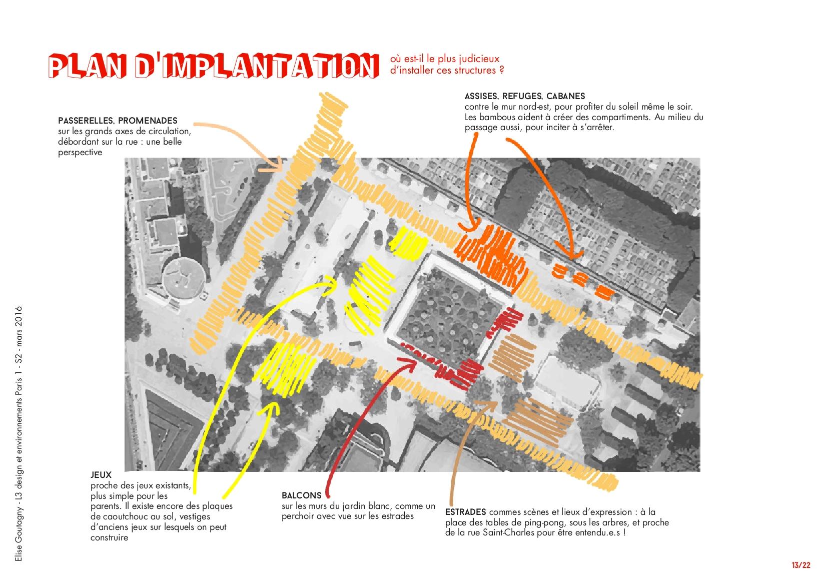 esplanade_egoutagny_compressed 5