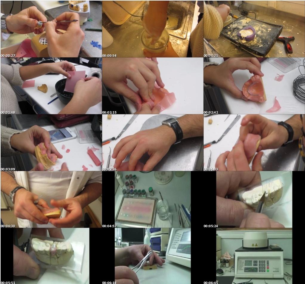 DELHOMMEL ANAIS - Prothésiste dentaire_thumbs