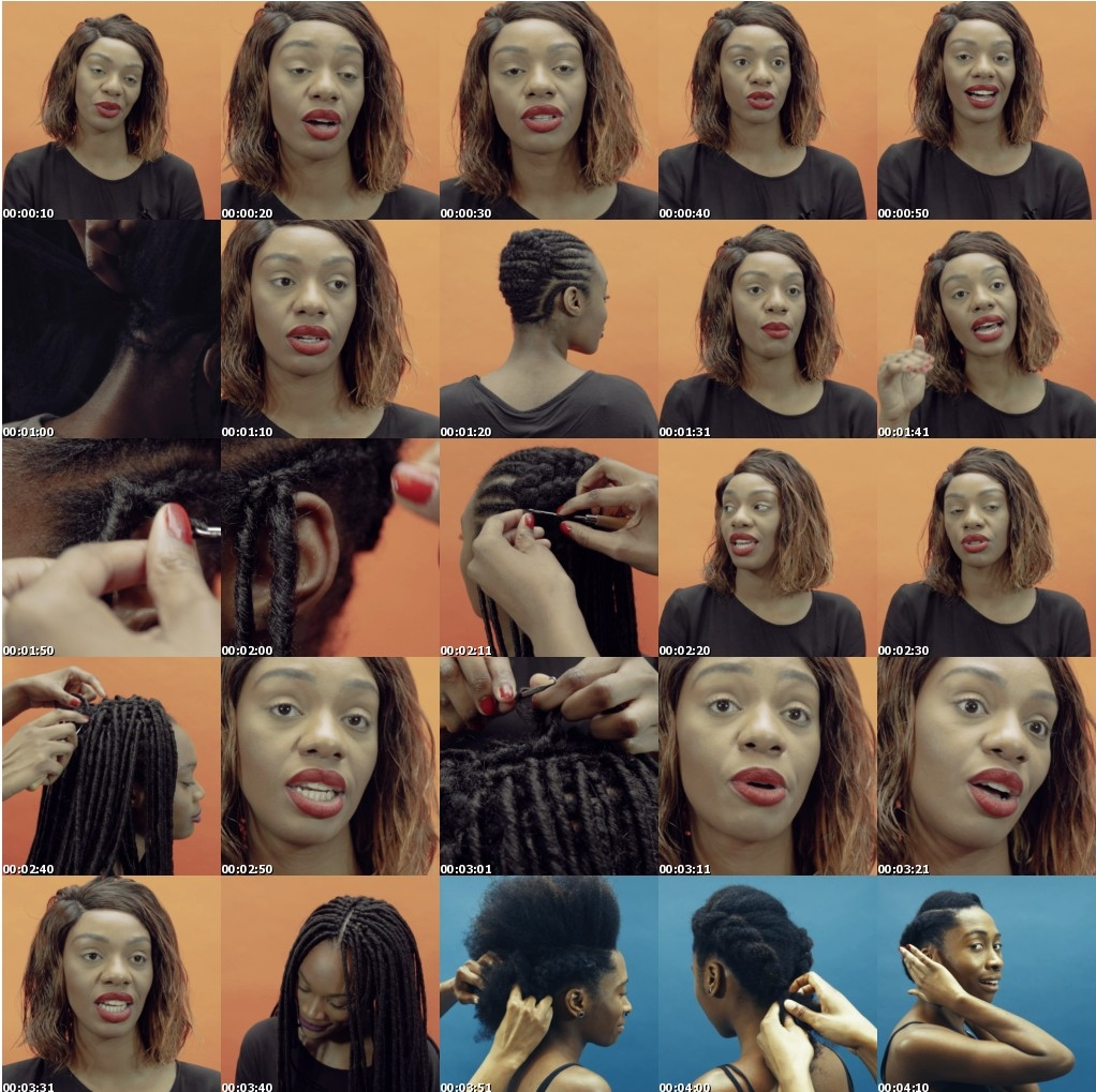 DESLANDES MARGAUX - Coiffeuse afro_thumbs