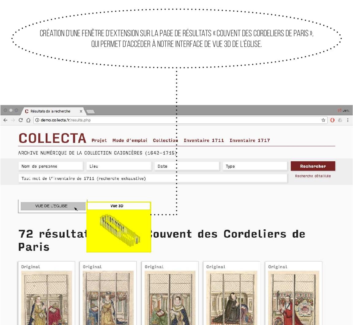 GAIGNIERES_Jennifer Pouillaude_Fabien Adele 2.compressed