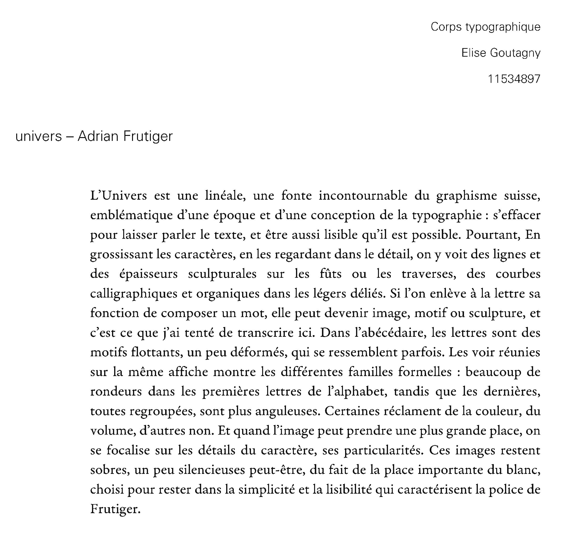 Goutagny_Elise_Avenir