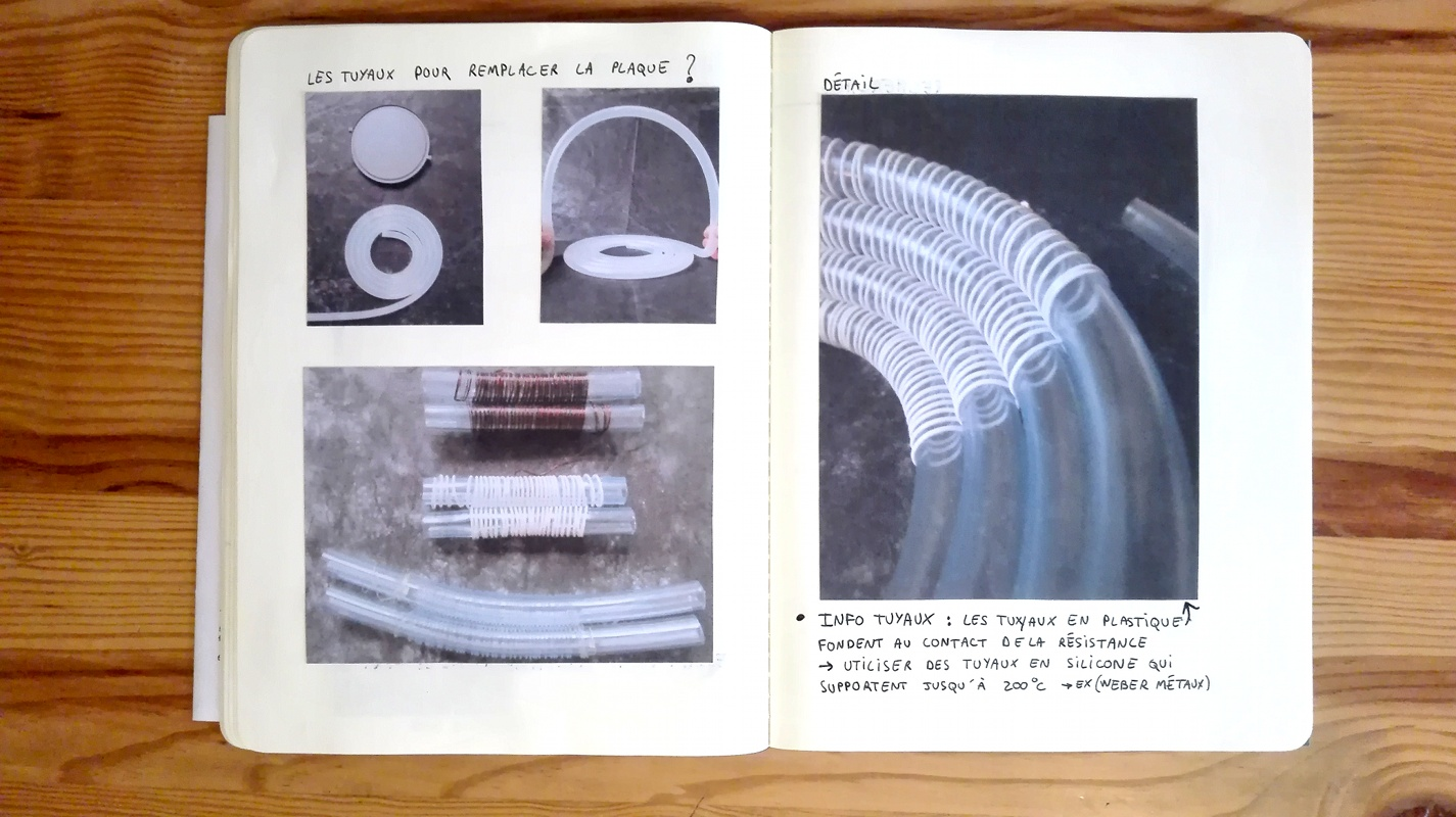 Clara Rousselin - carnet (8)