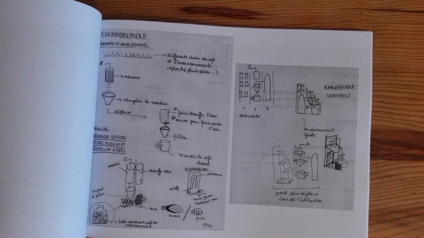 Flavie Demare - carnet (10)