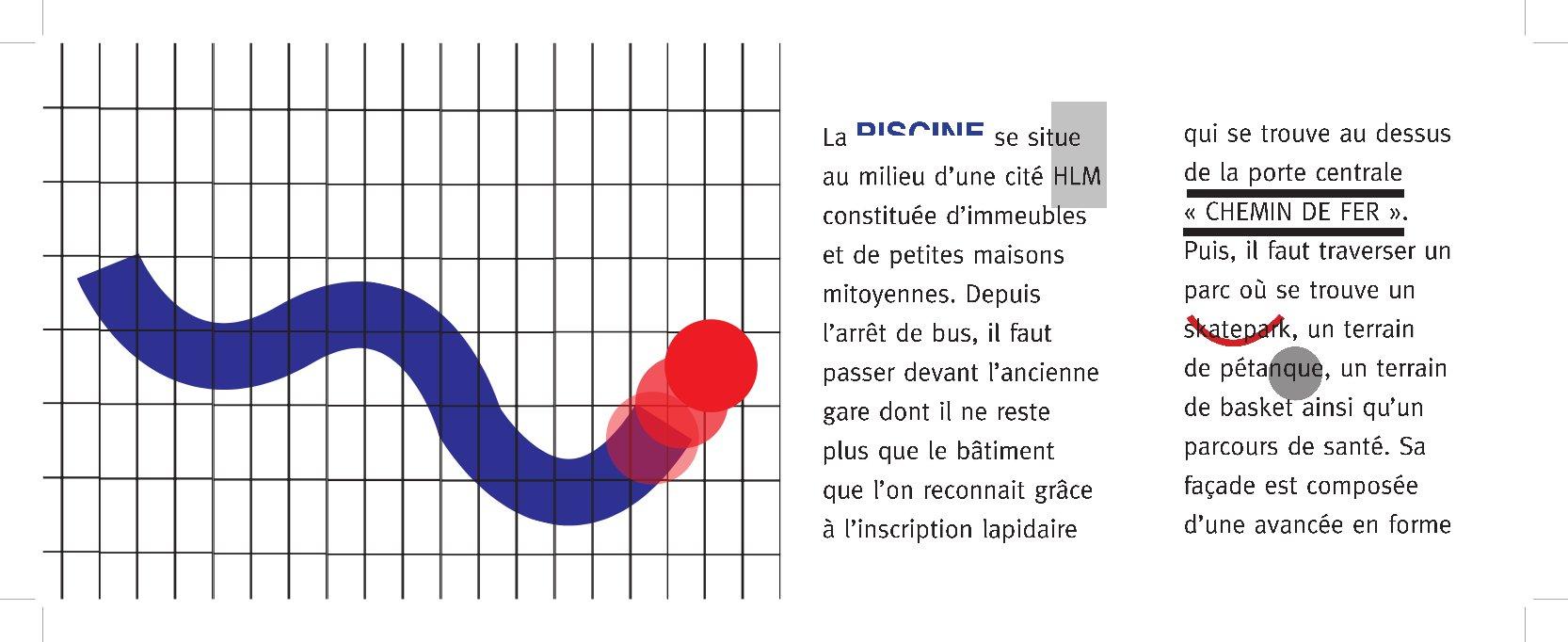 HENRI Loriane 05