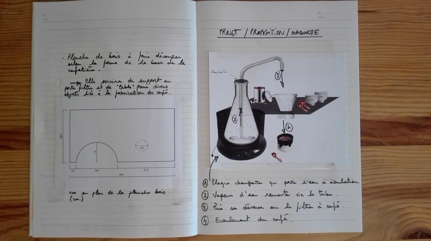 Jennifer Pouillaude - carnet (6)