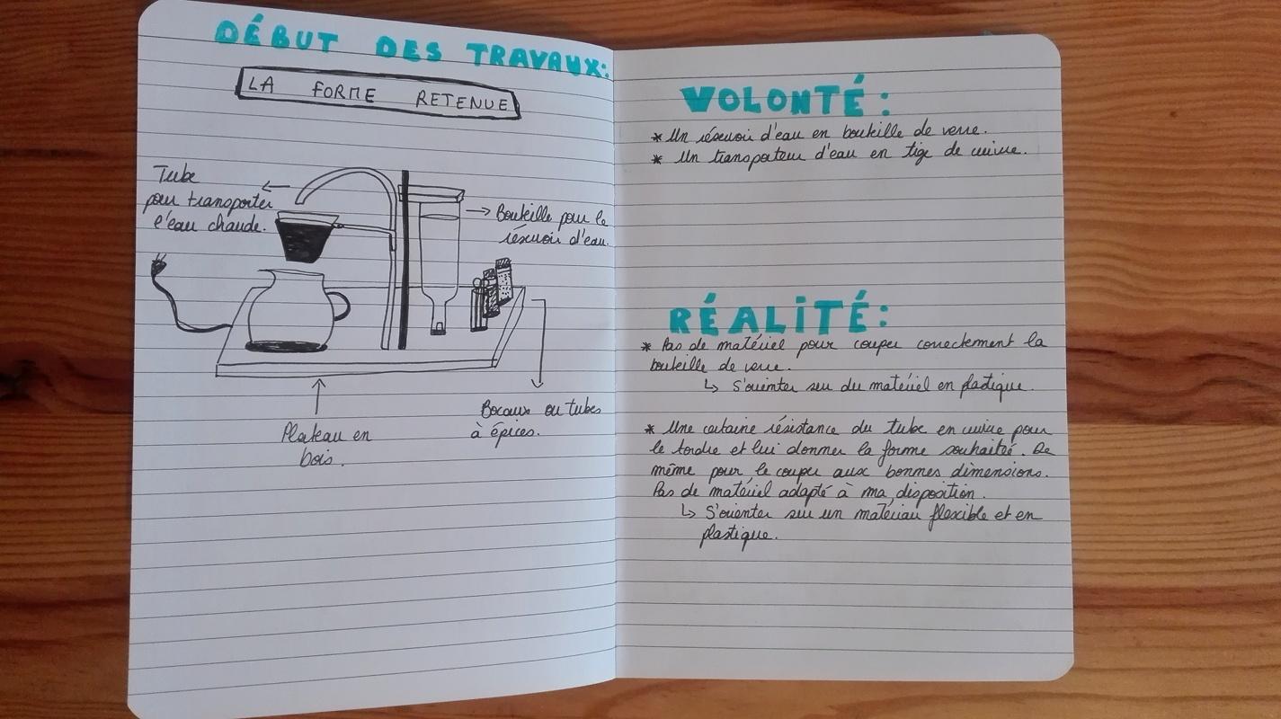 Marine Bruneteau - carnet (14)