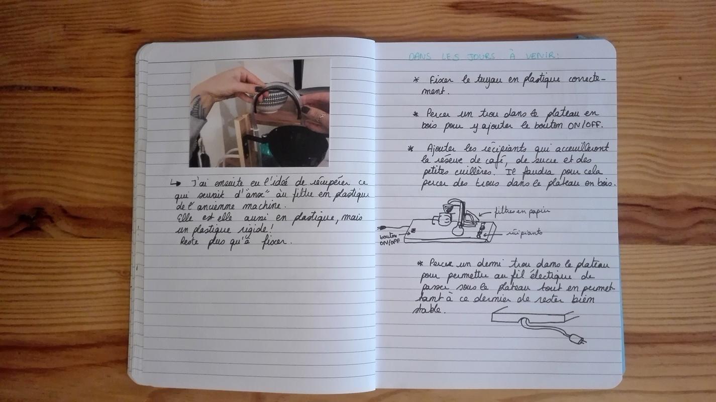 Marine Bruneteau - carnet (23)