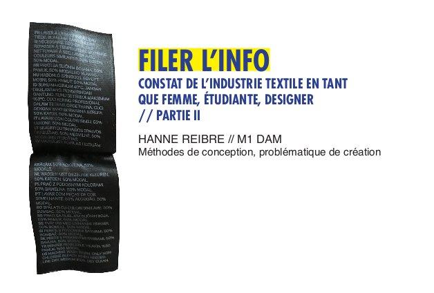 HANNE REIBRE_1