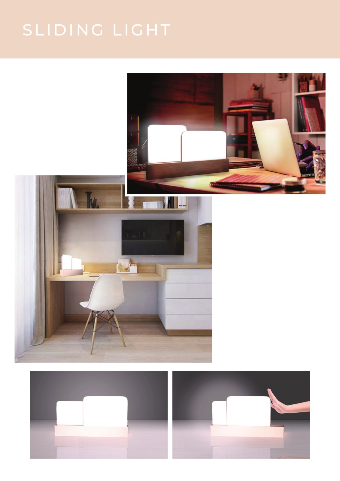 Planches_FINAL_Sliding Light_SONG_Minkyung 1