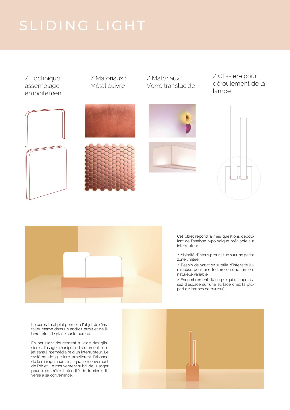 Planches_FINAL_Sliding Light_SONG_Minkyung 3