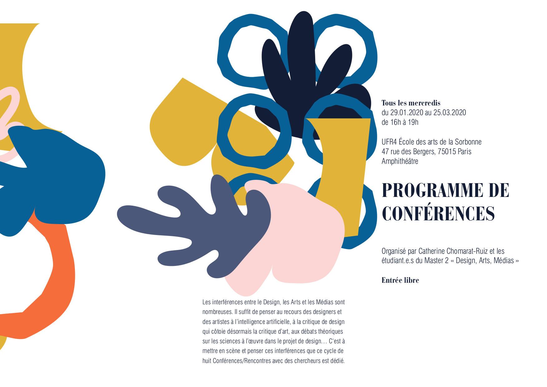 Programme_Conférences_2020 final 1