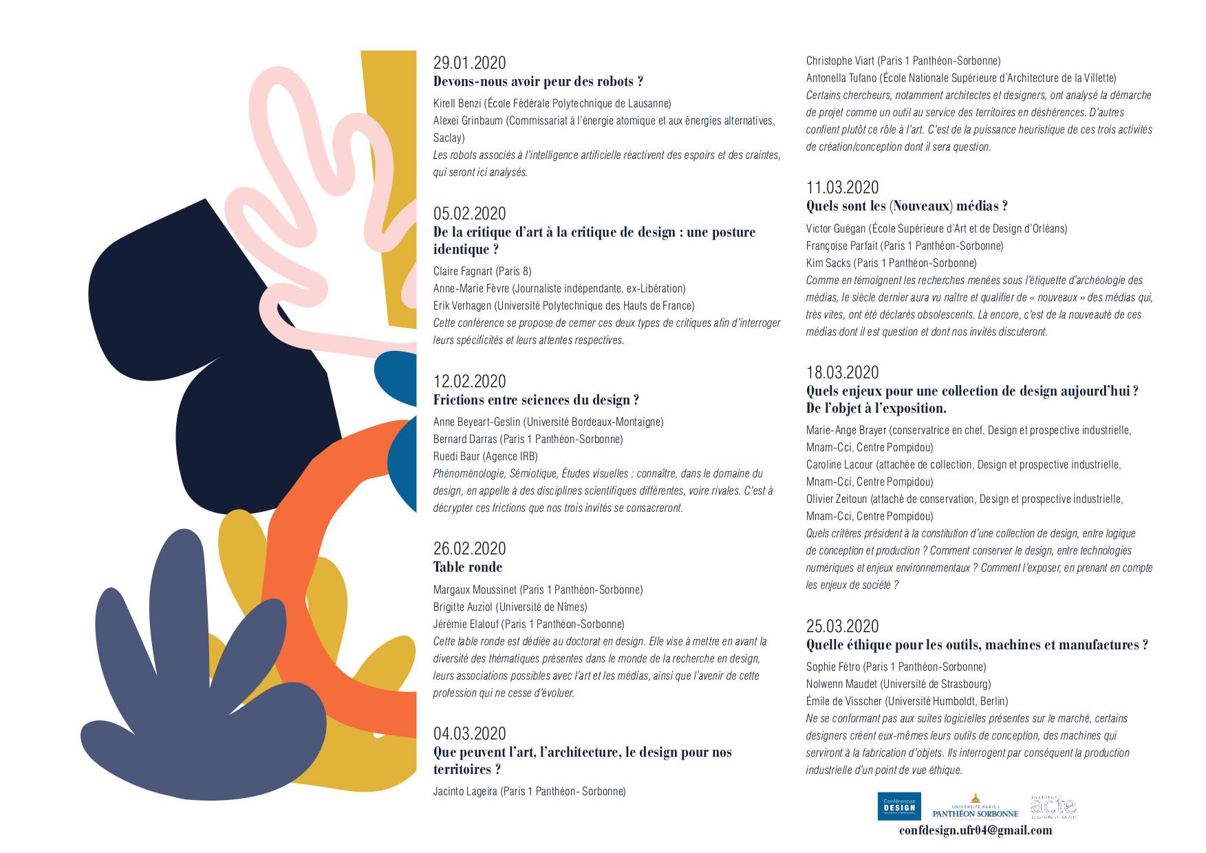 Programme_Conférences_2020 final 2
