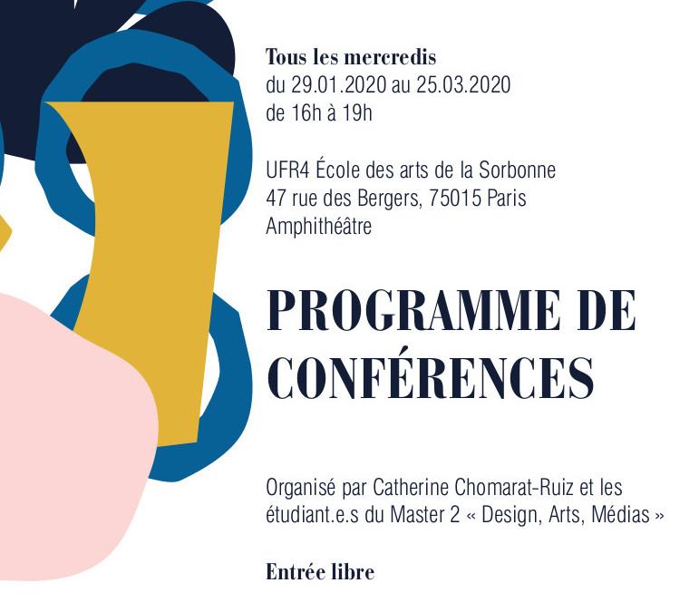 Programme_Conférences_2020 final 4