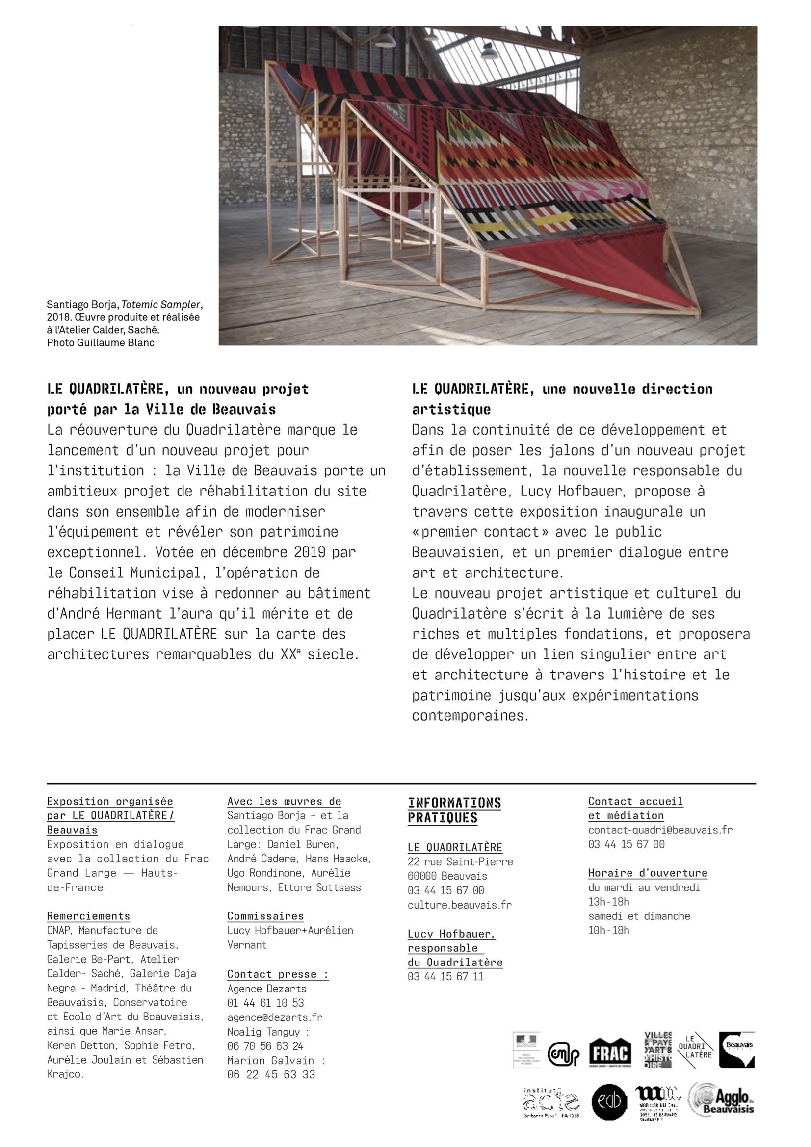 CP-Borja-2021 3
